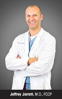 Dr_Jarrett_Recommendations