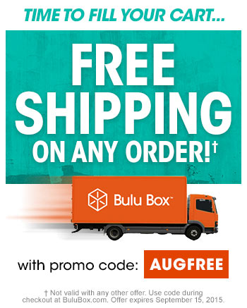 Deal Free Shipping
